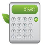 Environmental Calculators