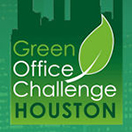 Green Office Challenge