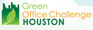 Green Office Challenge Logo