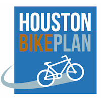 Bikeways Program