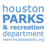 Houston Parks and Recreation Department