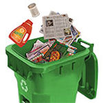 Recycling and Waste Disposal